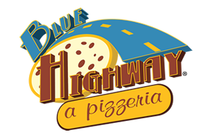 Blue Highway Pizzeria